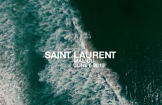 saint-laurent_malibu_teaser_lr