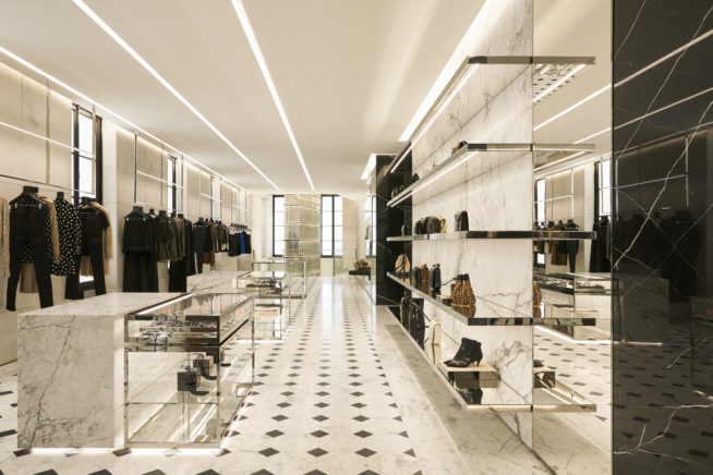 saint-laurent-rive-droite_store_hr_5