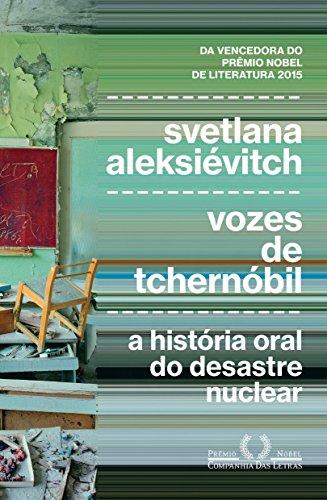 vozes-de-chernobyl
