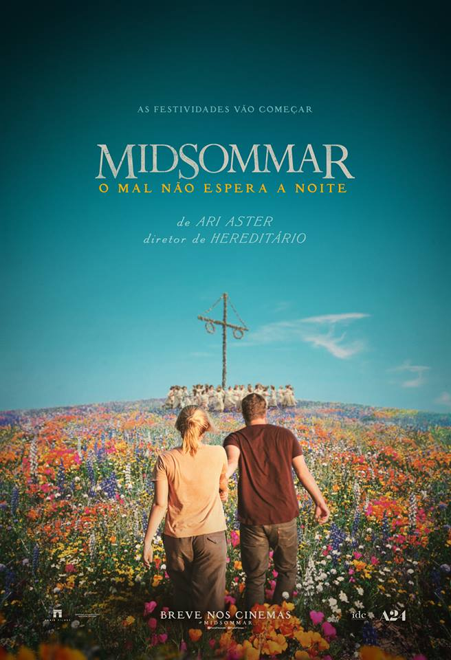 midsommar-1