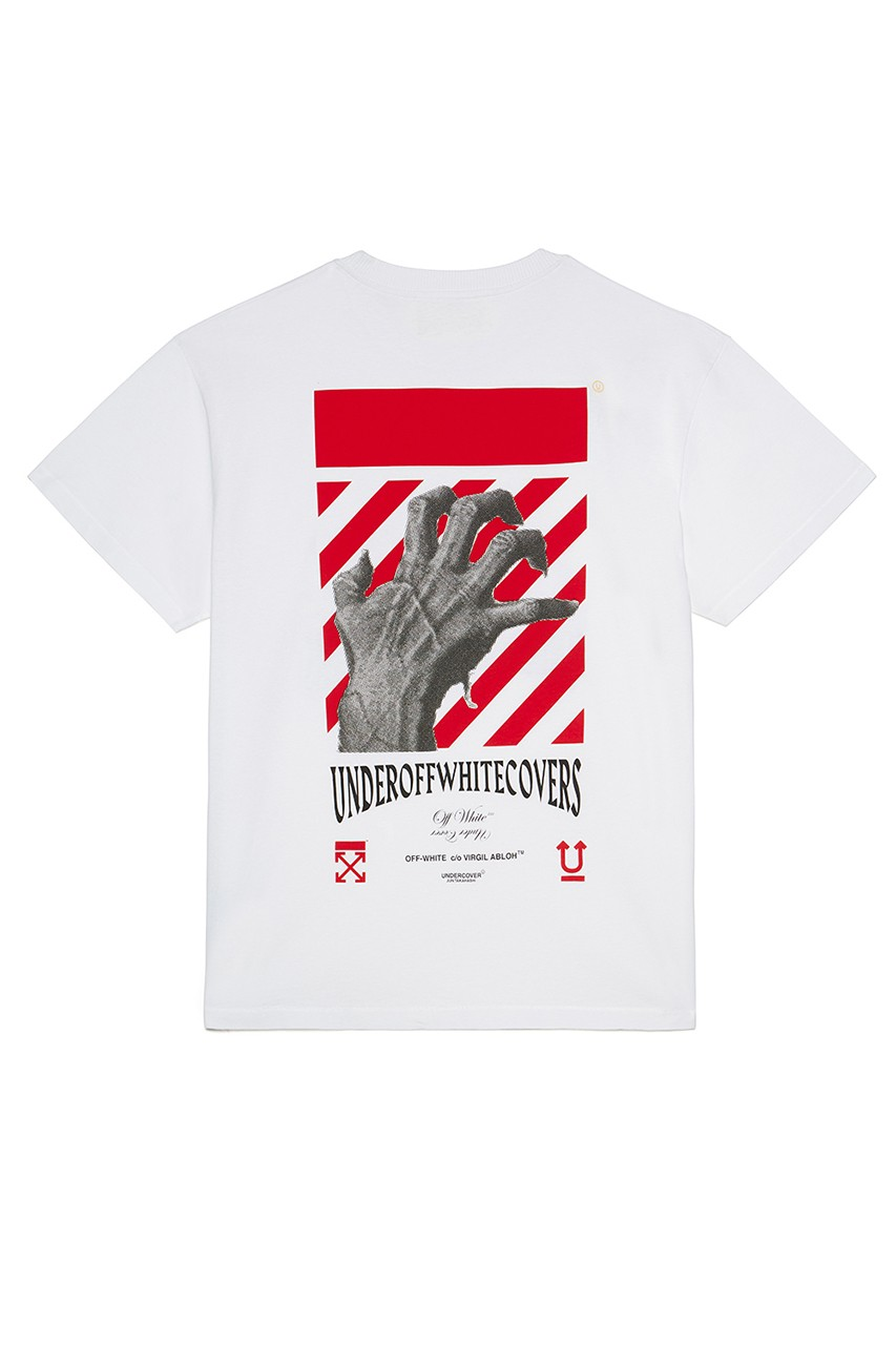 https___hypebeast-com_image_2019_09_off-white-undercover-capsule-10
