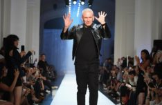 jean-paul-gaultier-announces-his-retirement-after-50-years-in