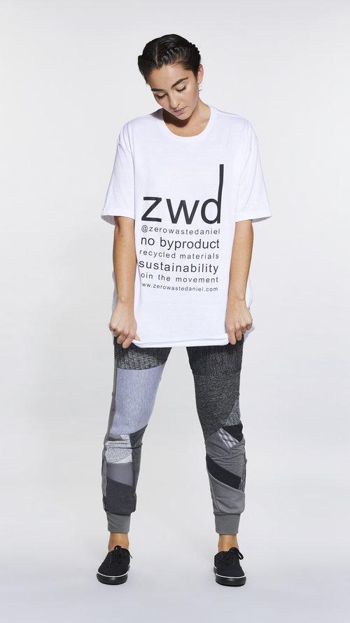 zero-waste-5