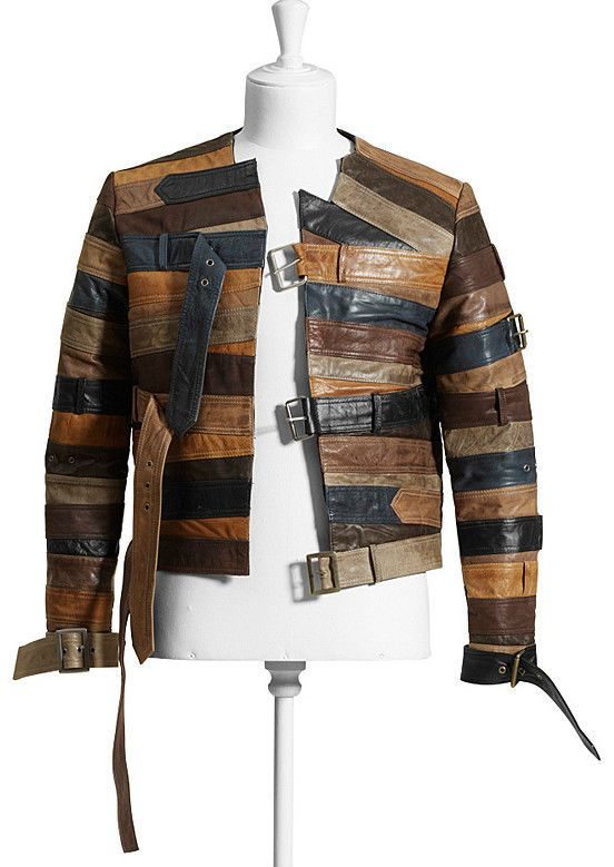 margiela-belt-jaqueta-cinto