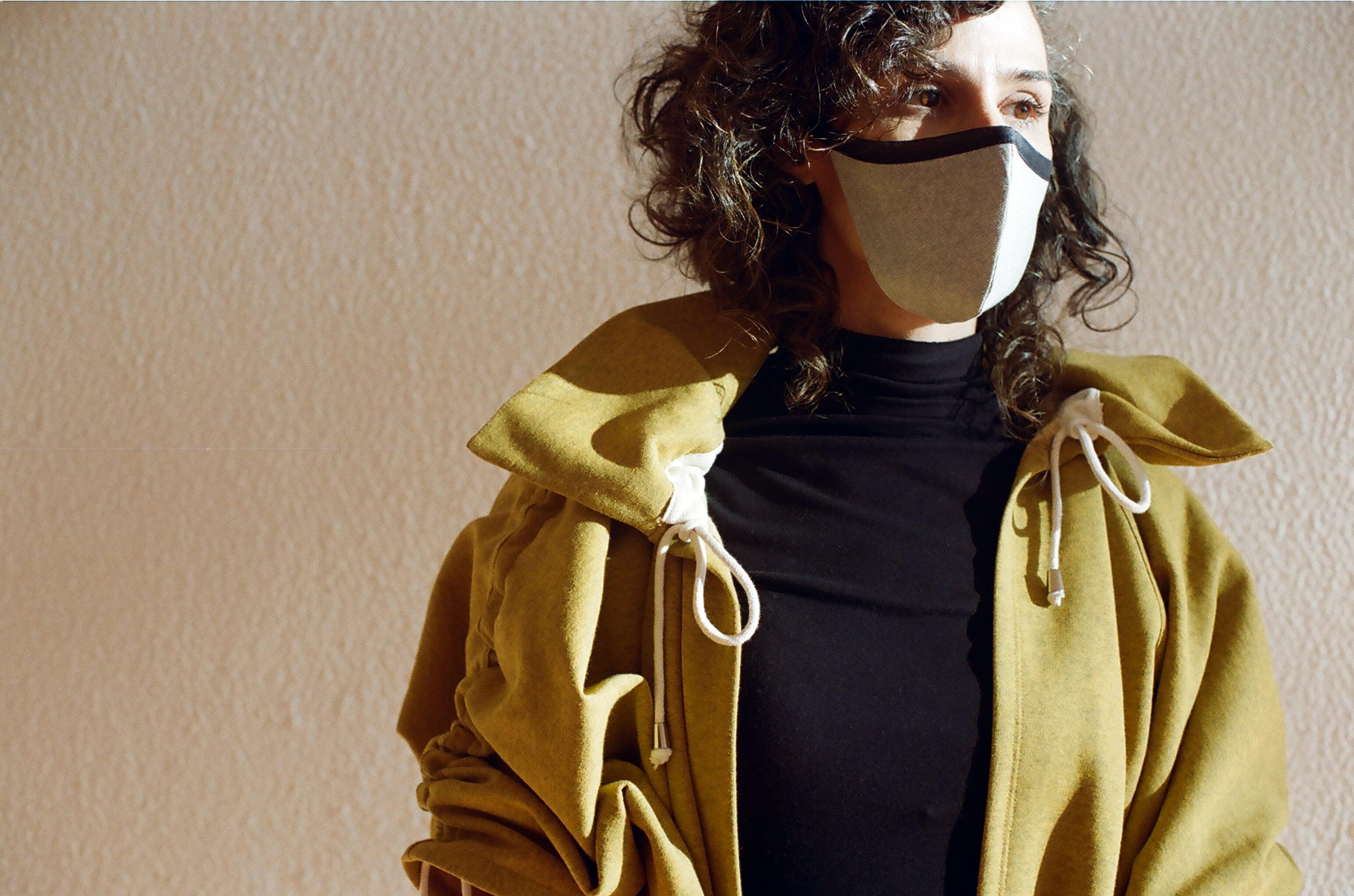 mascaras-do-bem_rep03