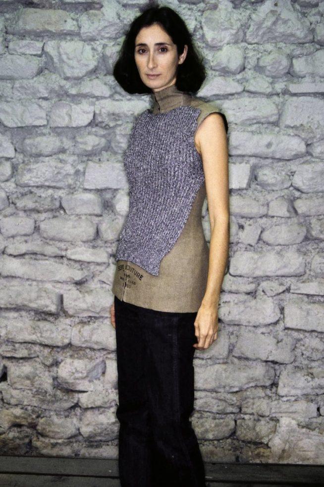 semi-couture-margiela