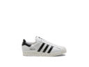 prada-superstar_white-with-black_03