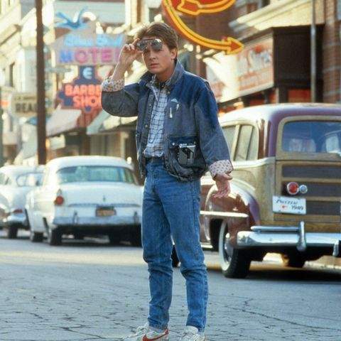 back-to-the-future-old-school-2