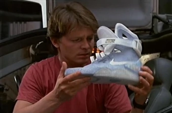 back-to-the-future-tenis