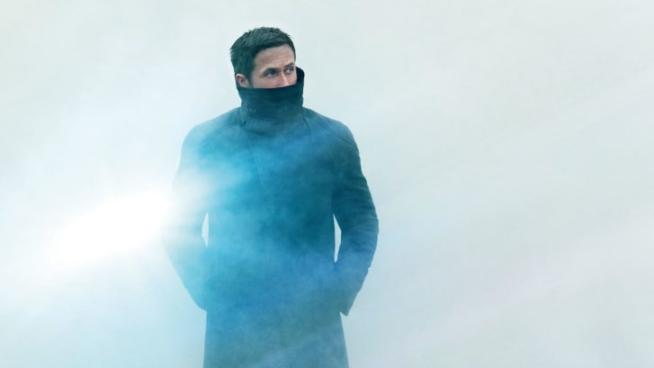 blade-runner-casaco