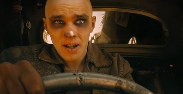mad-max-make-homme