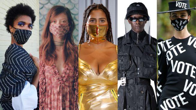 mascara-fashion-moda-ffw-2020-10