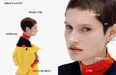 https___ffw-com-br_image_2021_01_prada-spring-summer-2021-collection-campaign-raf-simons-3