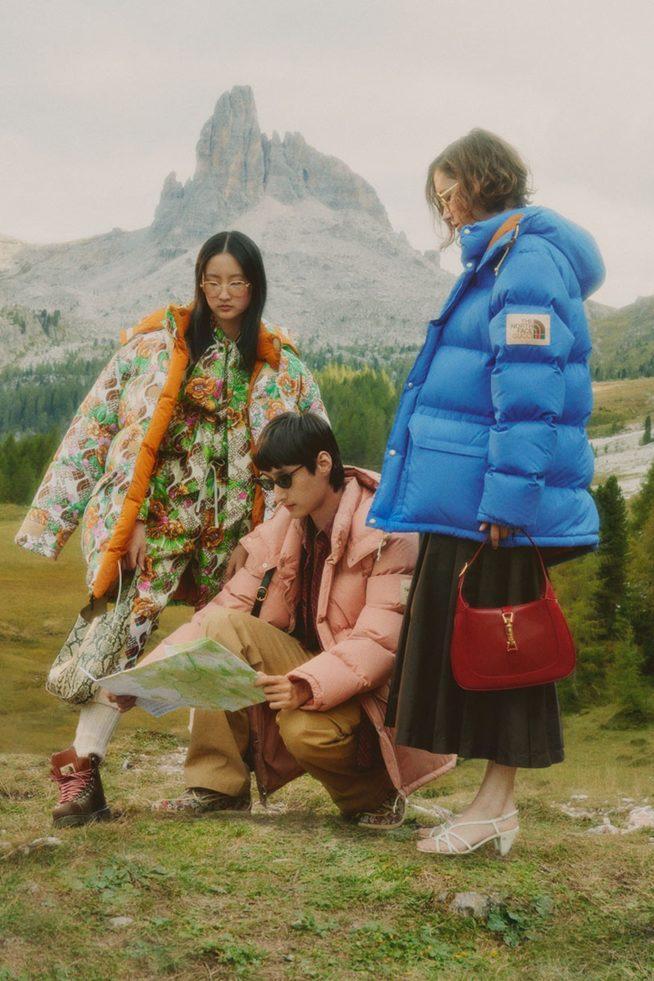 gucci-the-north-face-collaboration-12-1