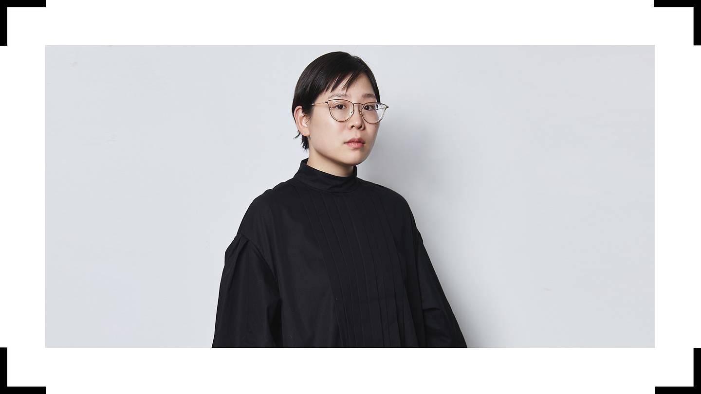 Minju Kim / Reprodução
