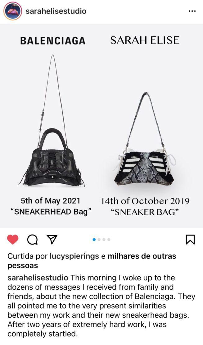 sarah-elise-studio-sneaker-bag-ffw-2021