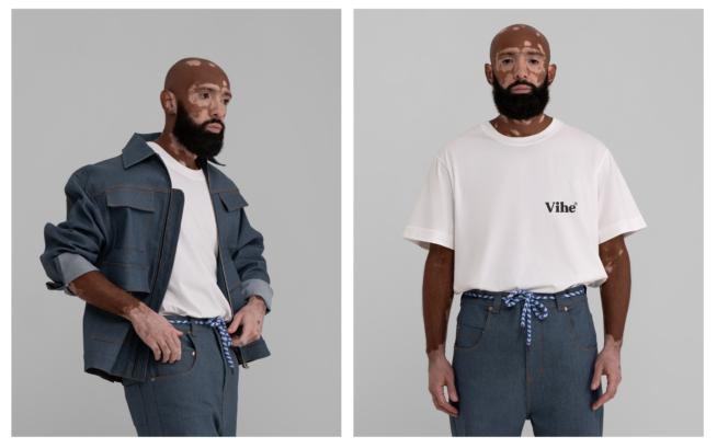 VIHE | Cortesia