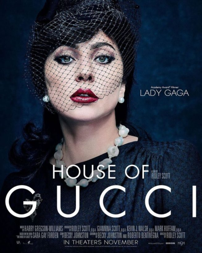 lady-gaga-house-of-gucci-poster-1-819x1024