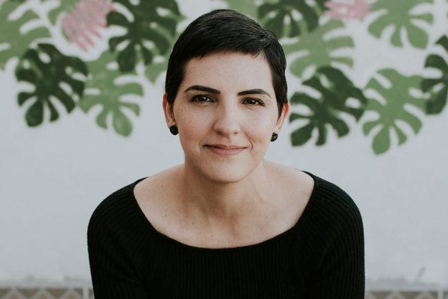 Ana Paula Passarelli, COO da The Brunch Agency   Foto: Reprodução Instagram