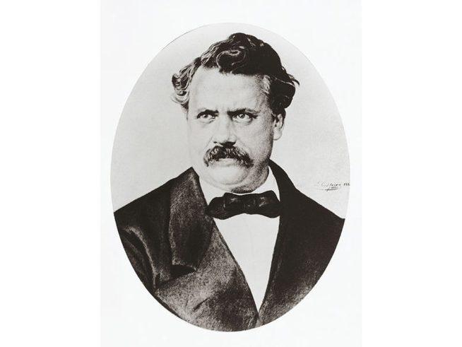 estilista-louis-vuitton-190320-1024x768