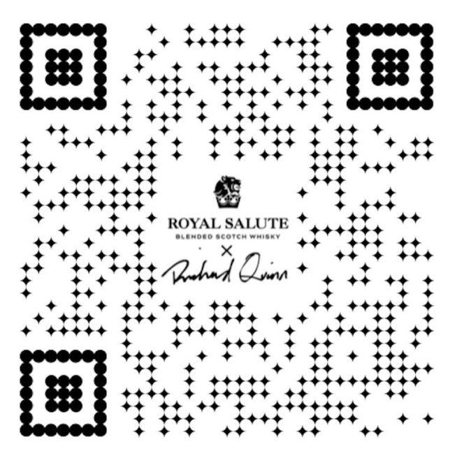 iodf-_-royal-salute-x-richard-quinn-qr-code