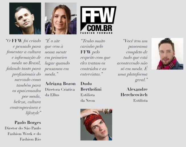 comentarios-ffw2