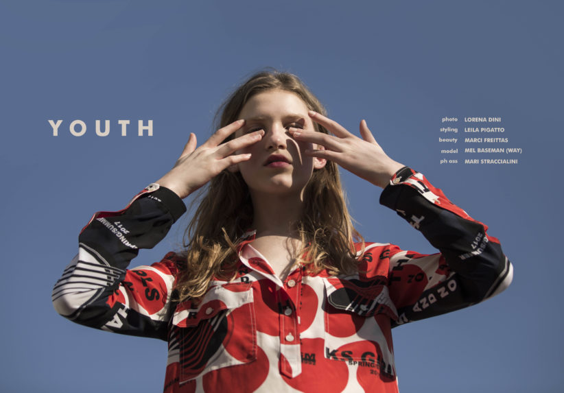 youth-editorial-1