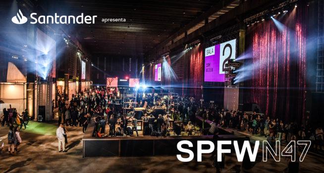2019_spfw_n47_ffw_banner-header