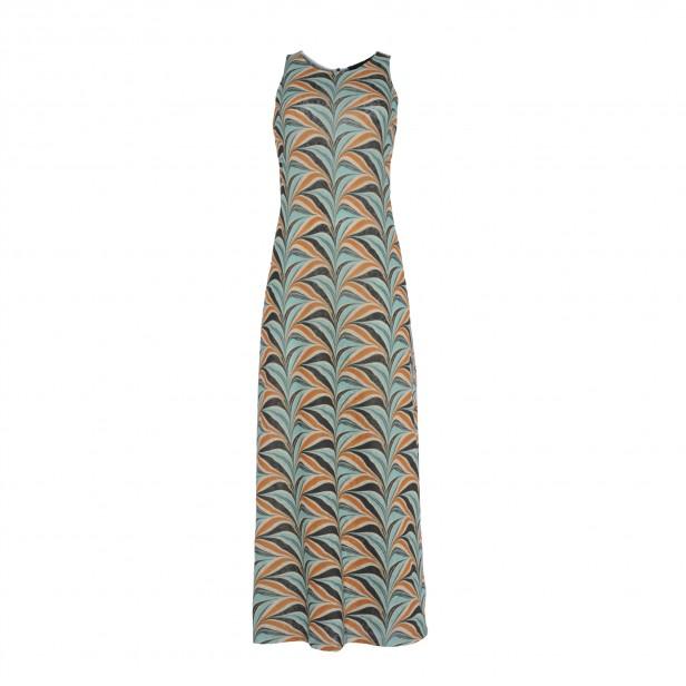 Galeria de Fotos Peça-chave: 35 vestidos para encarar a ...