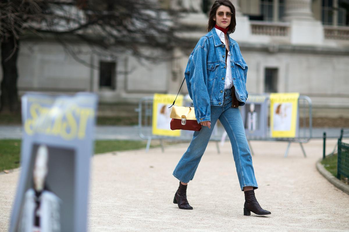 moda-jeans-tendencias-street-style (23)