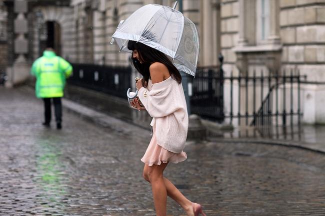 Selecao-guarda-chuva-onde-comprar-capa