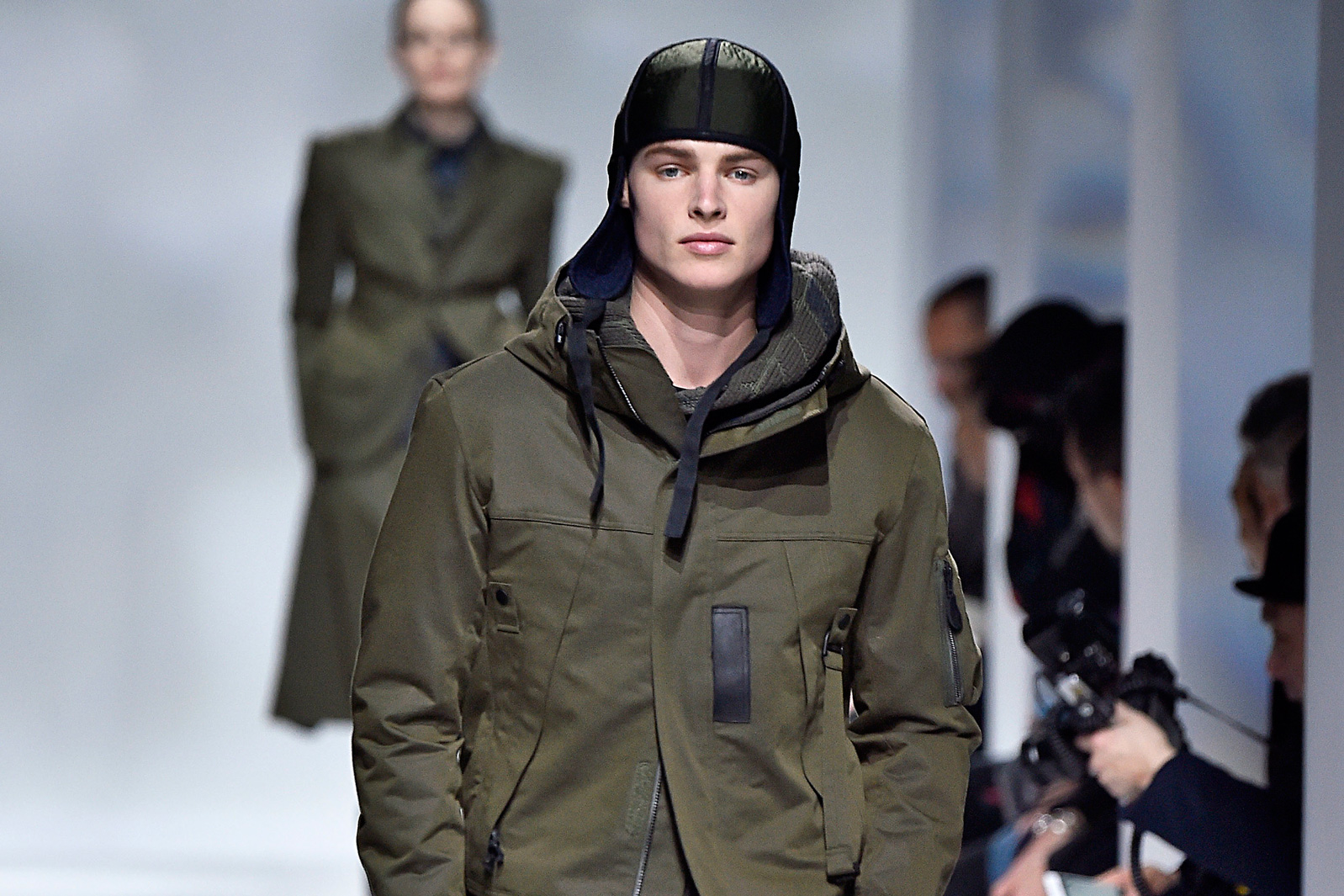 Tendencia-militar-streetstyle-masculino-moda-para-homens