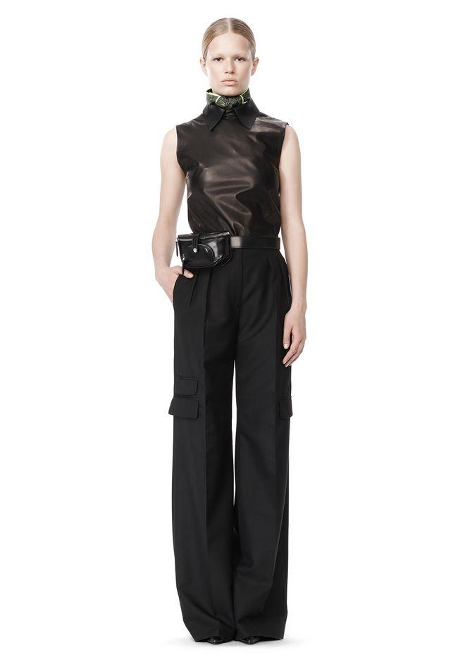 Pochete-fanny-pack-belt-bag-sac-banane-waist-alexander-wang-2