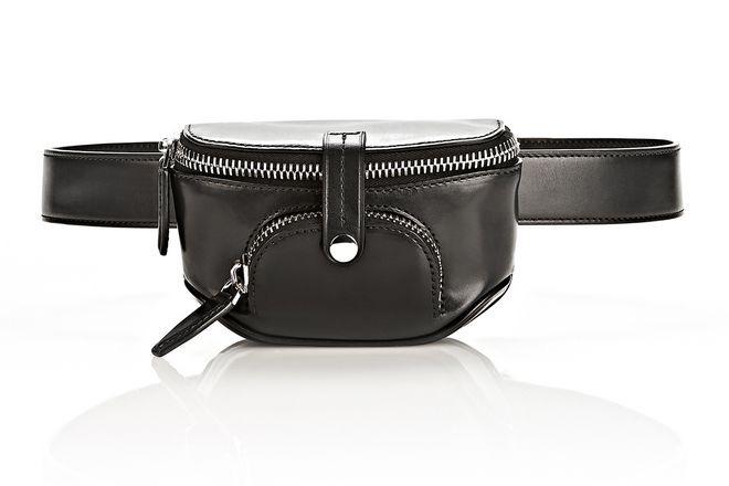 Pochete-fanny-pack-belt-bag-sac-banane-waist-alexander-wang