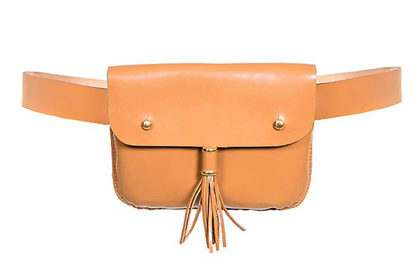 Pochete-fanny-pack-belt-bag-sac-banane-waist-cris-barros
