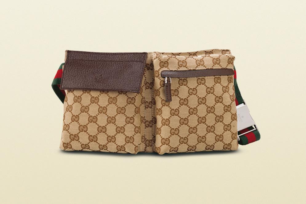 Pochete-fanny-pack-belt-bag-sac-banane-waist-gucci-2
