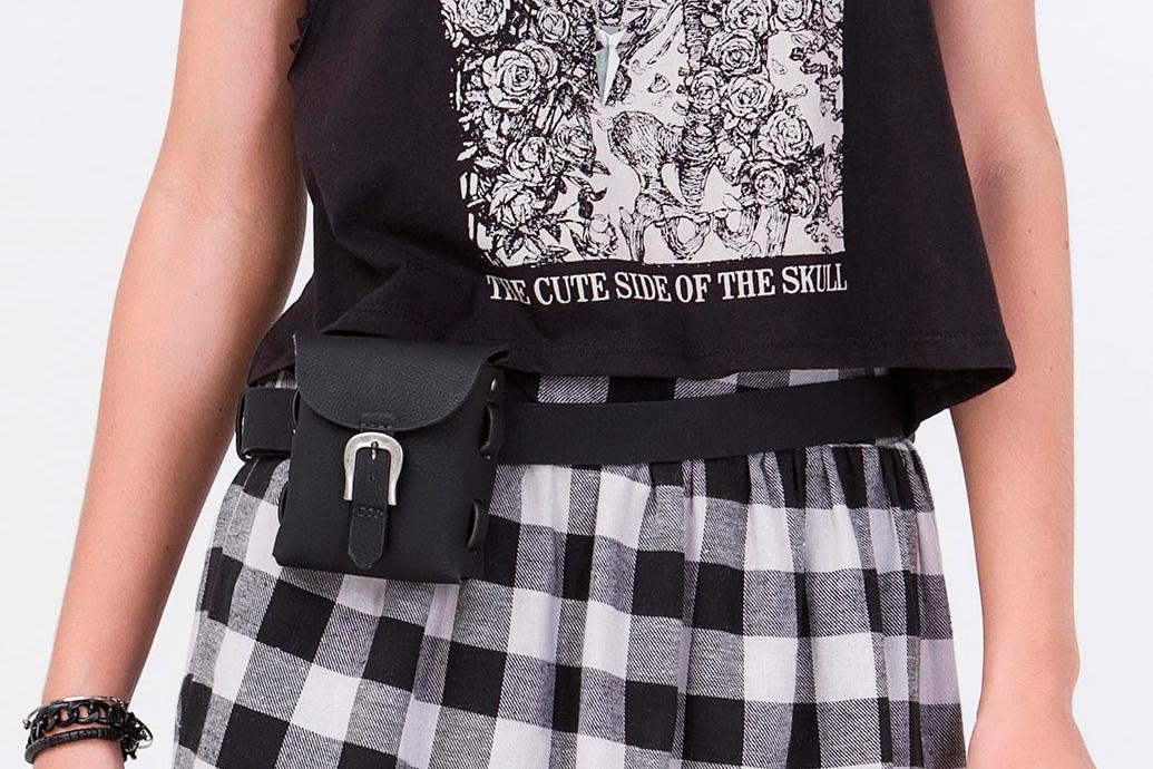 Pochete-fanny-pack-belt-bag-sac-banane-waist-renner