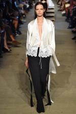 Preto & Branco - Givenchy