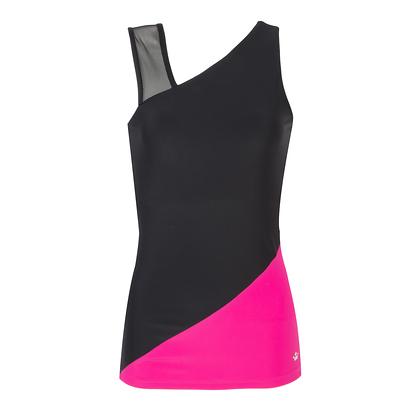 a803796a08f50 Colaborações com estilistas e novas estampas mudam a roupa de ginástica. Veja  opções    Trends    FFW