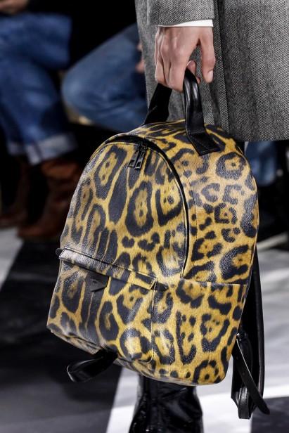 Louis Vuitton- Inverno 2016 foto: Fotosite