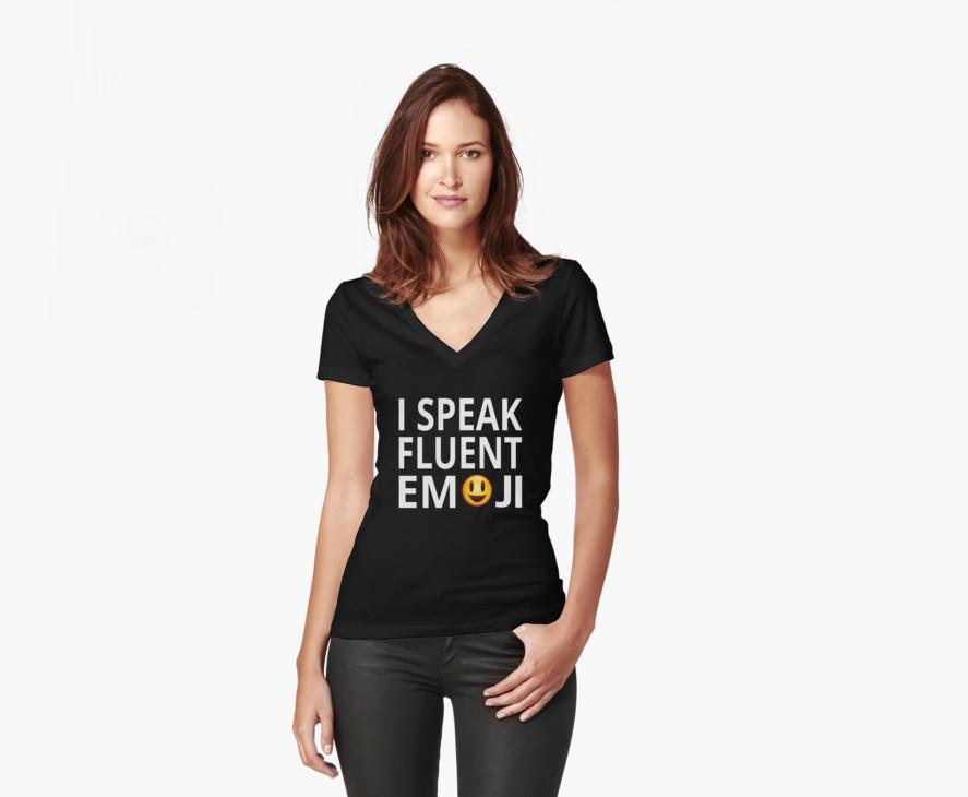 camisetas com mensagens 5
