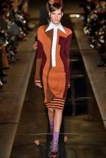 O feio é o novo bonito - Givenchy