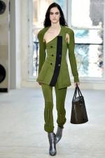 O feio é o novo bonito - Louis Vuitton