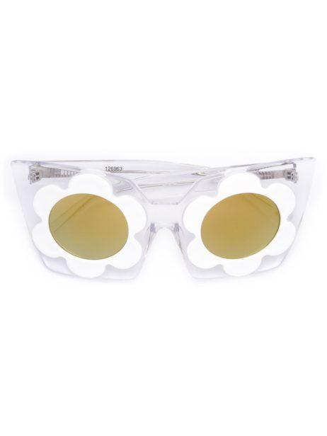 9facedf9bd9a1 Galeria de Fotos Seleção FFW  mais de 30 modelos de óculos de sol ...