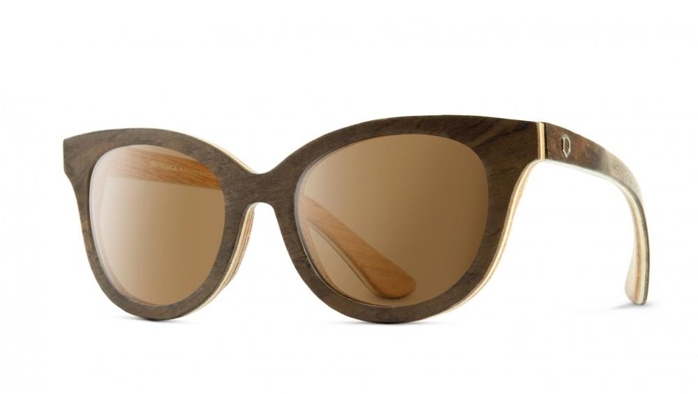 dfa485276 Seleção FFW: mais de 30 modelos de óculos de sol para o verão // Trends //  FFW