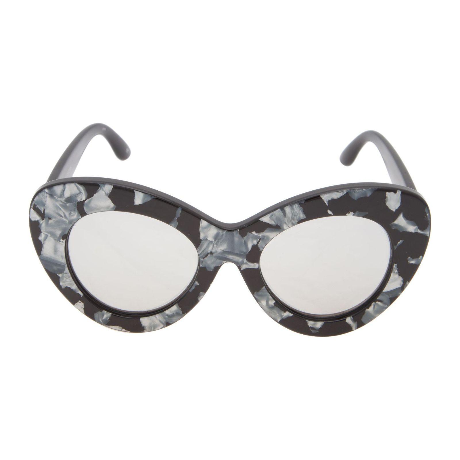 11b4c28ad Galeria de Fotos Seleção FFW: mais de 30 modelos de óculos de sol para o  verão // Foto 25 // Trends // FFW