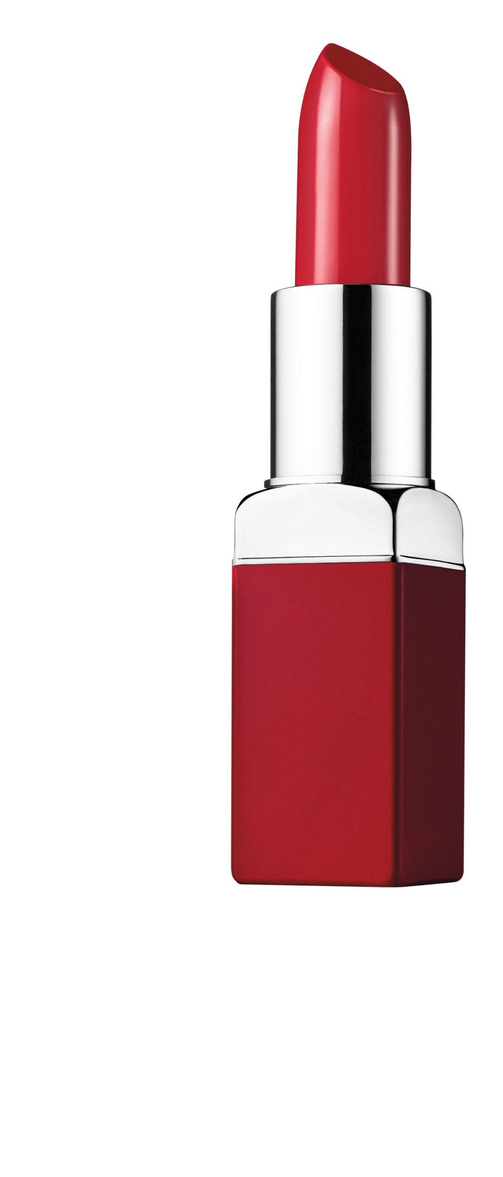 FFW seleciona produtos para a nécessaire de beleza do ...