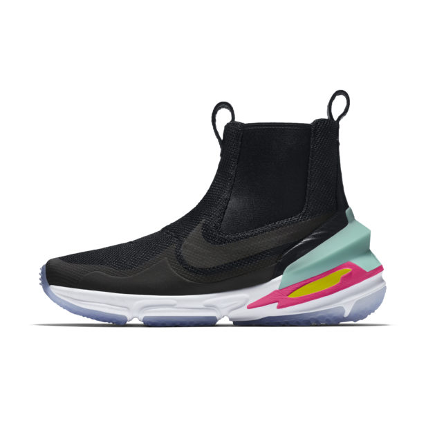 Tênis Nike Lab Air Zoom Legend x RT (sob consulta)