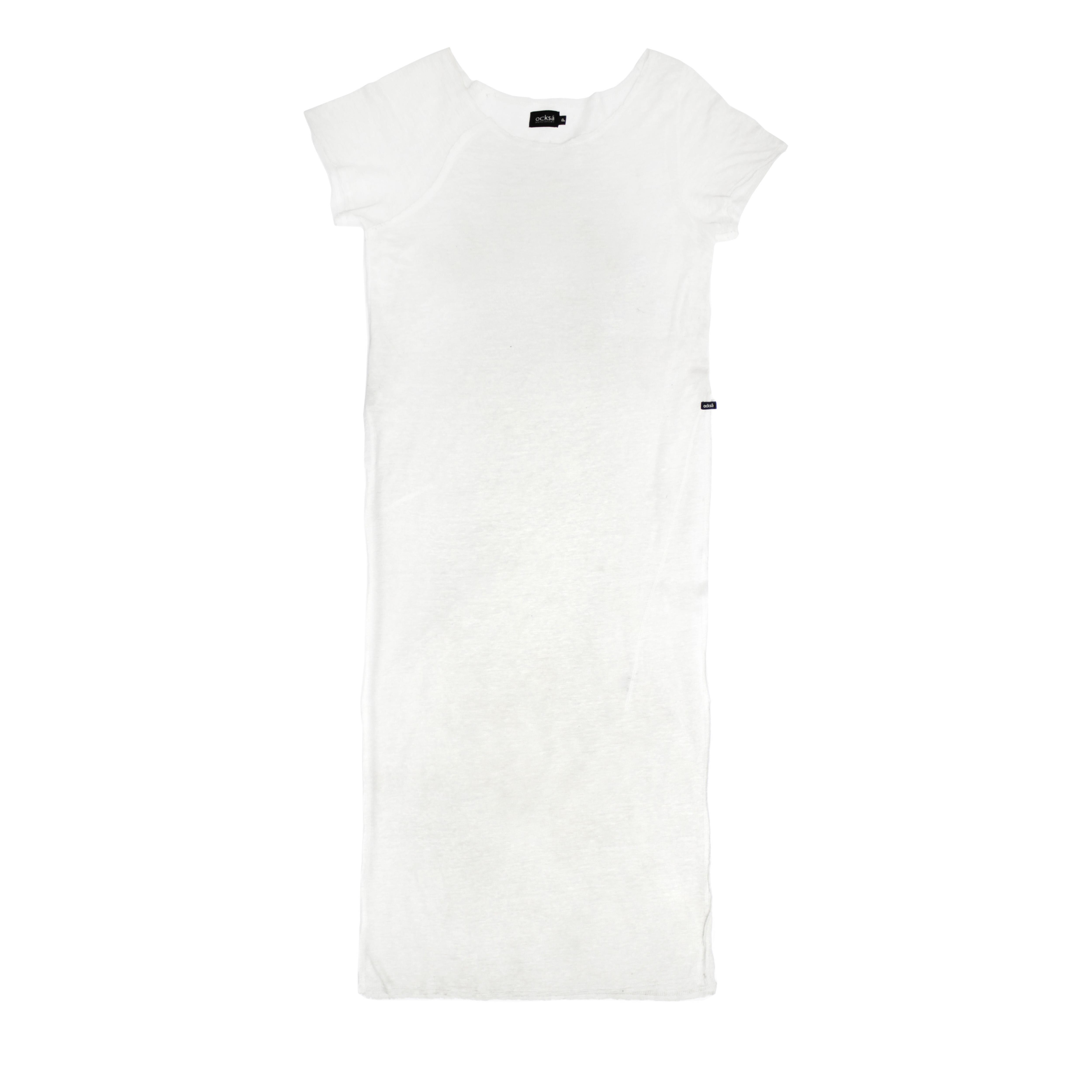 Vestido Också (R$ 442)
