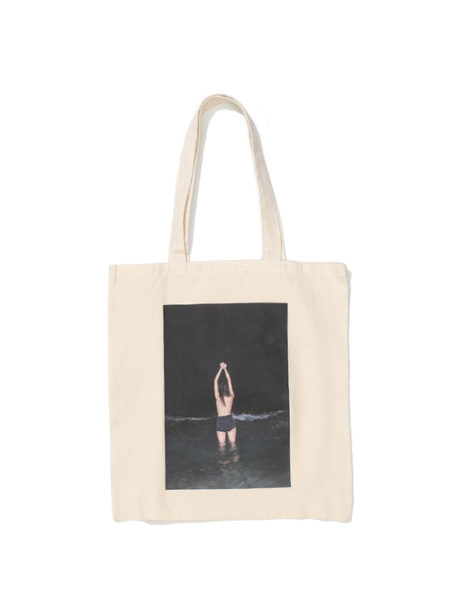Tote bag Cotton Project (R$ 69)